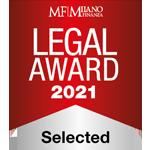 mf-milano-finanza-migliori-avvocati-2021