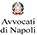 Ordine Avvocati di Napoli