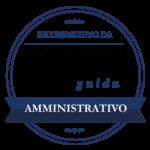 top-legal-ranking-amministrativo
