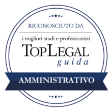 top-legal-ranking-amministrativo